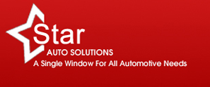 Star Auto Solutions